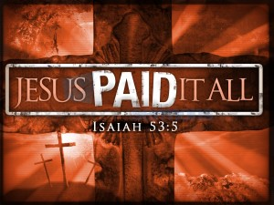 Jesus-Paid-It-All-Cross-Picture-HD-Wallpaper