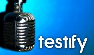 testify_crop