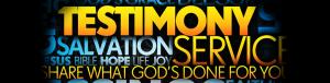 testimony33