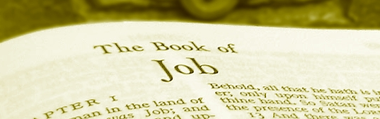 Book-of-Job-overview