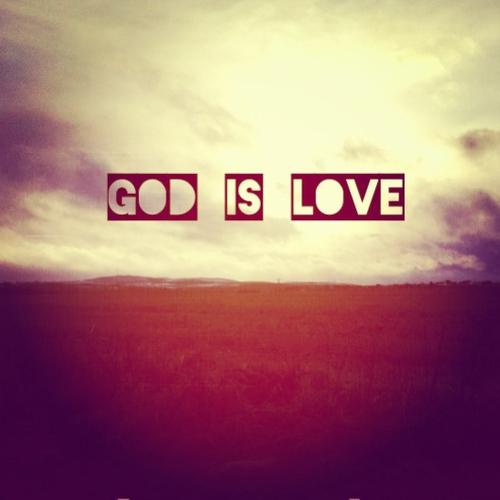 god-is-love3