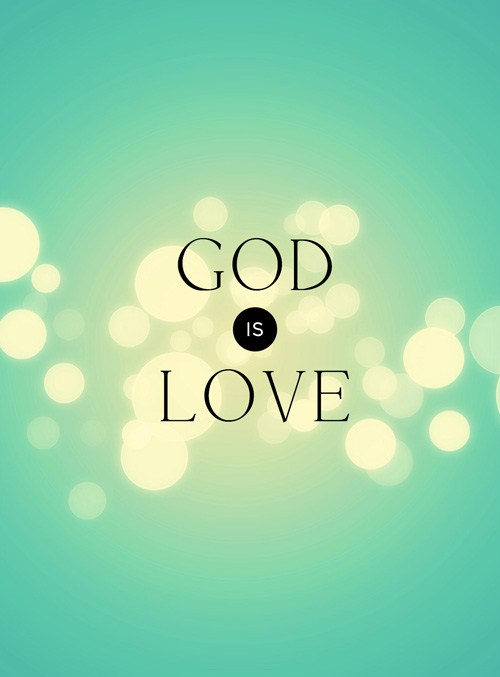 god-is-love_500