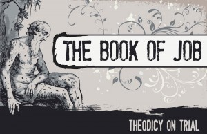 job-theodicy_on_trial