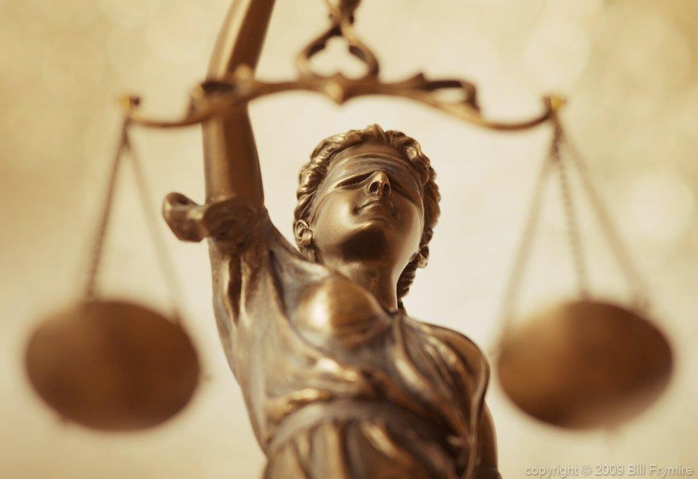 justice b1