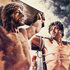 christ-and-the-thief-on-the-cross