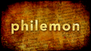 0e1630019_philemon