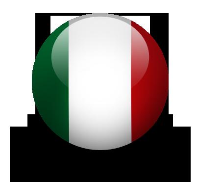 Flag-Italy_03