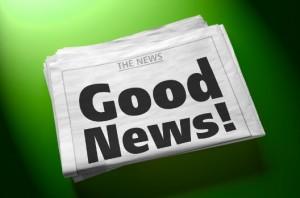 good-news-300x198