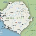 sierra-leone2-150x150