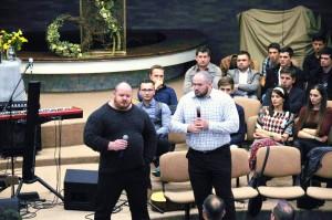 conferinta-peniel-suceava-8-noiembrie-201403