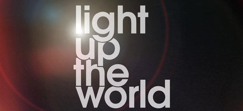 Warrior-light-uo-the-world
