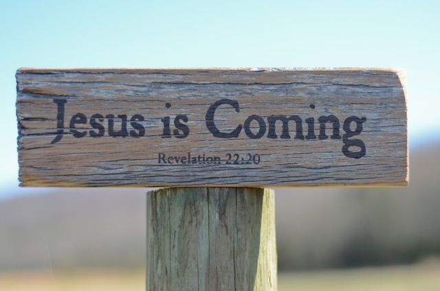 jesus-is-coming-mini-barnwood2