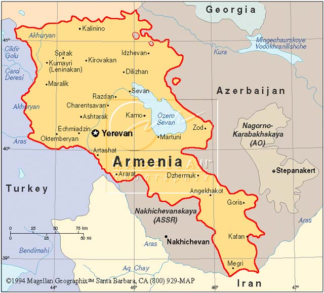 Ch8_armenia